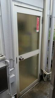 施工前ドア1.jpg