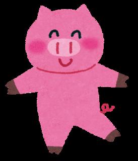 animal_pig.png