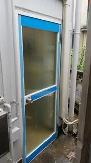 施工後ドア1.jpg