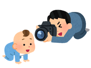 camera_baby_father.png